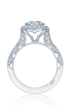 Tacori Classic Crescent  HT2550RD8 product image