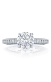 Tacori Classic Crescent HT2553RD8 product image