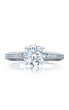 Tacori Reverse Crescent 2617RD7 product image