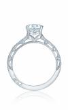 Tacori Reverse Crescent 2617RD7 product image