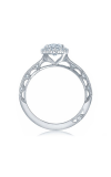 Tacori Reverse Crescent 2618RD6Y product image