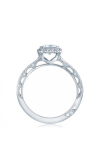 Tacori Reverse Crescent 2618PR5PK product image