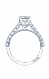Tacori Sculpted Crescent 200-2PR55 product image