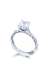 Tacori Sculpted Crescent 202-2PR55W