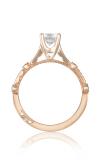 Tacori Sculpted Crescent 202-2RD55PK product image