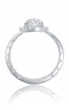 Tacori Sonoma Mist Fashion Ring SR189