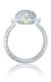 Tacori Sonoma Mist Fashion Ring SR190