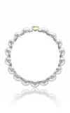 Tacori Sonoma Mist Fashion Ring SR191