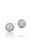 Tacori Sonoma Mist Earrings SE204