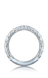 Tacori RoyalT Wedding Band HT2623B34