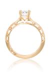 Tacori Reverse Crescent 2617RD65PK product image