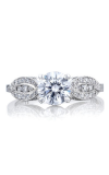 Tacori Ribbon 2648RD65 product image