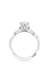 Tacori Simply Tacori Engagement Ring 2648RD65W