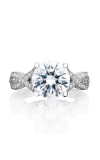 Tacori Ribbon 2647RD9 product image