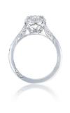 Tacori Dantela Engagement Ring 2646-25RDR65 product image