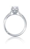 Tacori Dantela Engagement Ring 2646-25EC7X5 product image