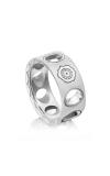 Tacori Vented Men's Ring MR106