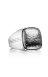 Tacori Cushion Cabochon Men's Ring MR10040
