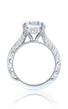 Tacori RoyalT Engagement Ring HT2626EC10X8