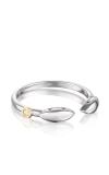 Tacori The Ivy Lane Fashion Ring SR201