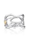Tacori The Ivy Lane Fashion Ring SR202