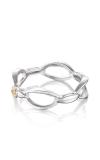 Tacori The Ivy Lane Fashion Ring SR204