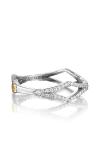 Tacori The Ivy Lane Fashion Ring SR205