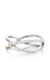Tacori The Ivy Lane Fashion Ring SR208