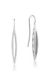 Tacori The Ivy Lane Earrings SE219