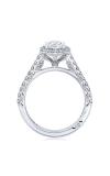 Tacori Petite Crescent Engagement Ring HT2547OV85X65W
