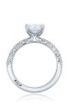 Tacori Petite Crescent HT254525OV95X75PK product image