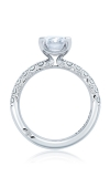 Tacori Petite Crescent HT254525 product image