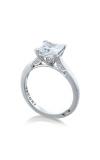 Tacori Simply Tacori Engagement Ring 2650PR7W