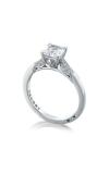 Tacori Simply Tacori Engagement Ring 2651PR5W