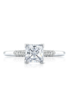 Tacori Simply Tacori Engagement Ring 2651PR5Y