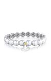 Tacori Dew Drops Bracelet SB210