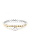 Tacori Petite Dew Drops Bracelet SB213Y
