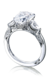 Tacori RoyalT HT2628PS14X9 product image