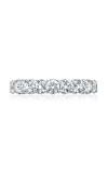 Tacori RoyalT Wedding Band HT2632W65