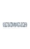 Tacori RoyalT Wedding Band HT2634W65