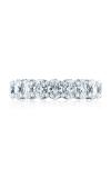 Tacori RoyalT Wedding Band HT2637W65