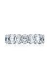 Tacori RoyalT Wedding Band HT2638W65