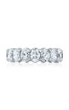 Tacori RoyalT Wedding Band HT2639W65