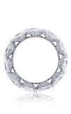 Tacori RoyalT Wedding Band HT2643W65