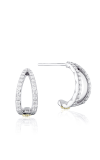 Tacori The Ivy Lane Earrings SE231