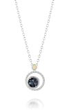 Tacori Gemma Bloom Necklace SN14119
