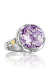 Tacori Crescent Crown Fashion Ring SR12301
