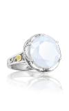 Tacori Crescent Crown Fashion Ring SR12303