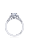 Tacori Simply Tacori Engagement Ring 2658PR6