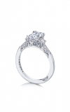 Tacori Simply Tacori Engagement Ring 2659EC75X55